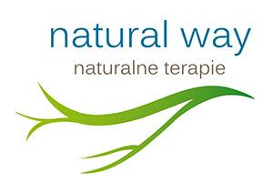 NaturalWay.pl