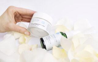 kosmetyki naturalne blog
